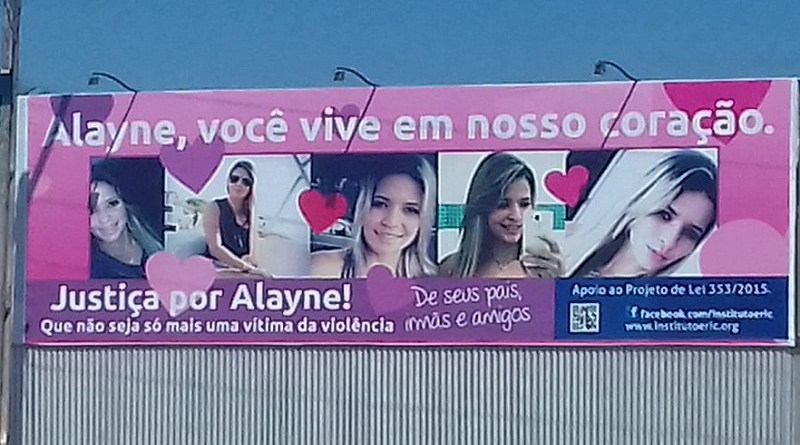 alayne