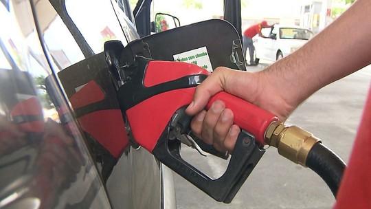 aumento-gasolina-joao-pessoa-procon