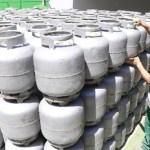 Progressense paga o gás de cozinha mais caro do País- O Paraense 11º mais caro do Brasil