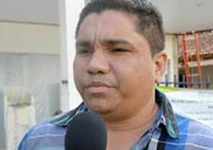 Irmão do deputado federal Vladimir Costa, permanece no comando do INCRA. (Foto: Divulgação)