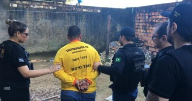 mototaxista-preso-policia-civil