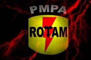ROTAM (Facebook)