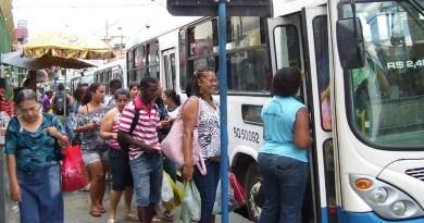 Transporte-ônibus1