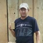Progressense é morto durante assalto em Santana do Araguaia