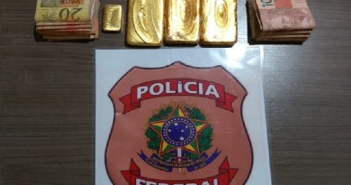 ouro itb