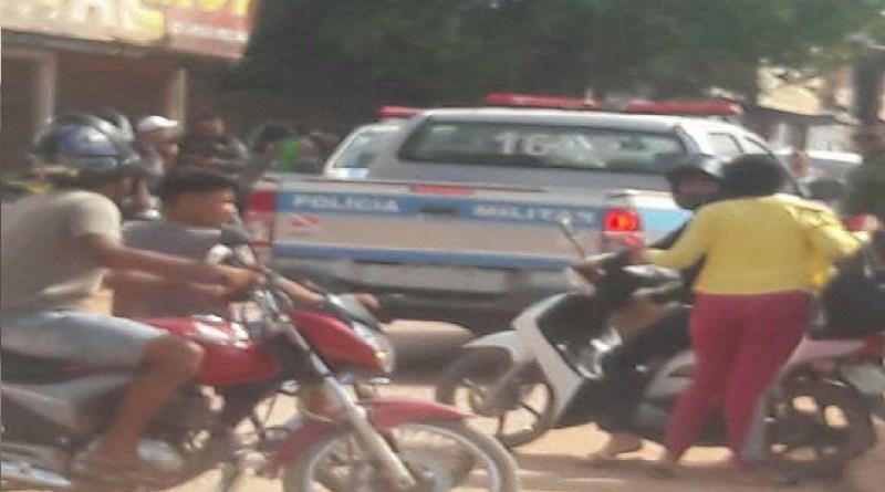 policia np