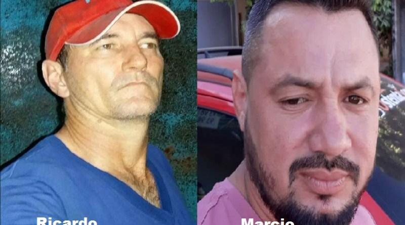 Após cirurgia, empresário, vítima de tentativa de homicídio, passa bem- corpo do Ricardo eletricista foi sepultado