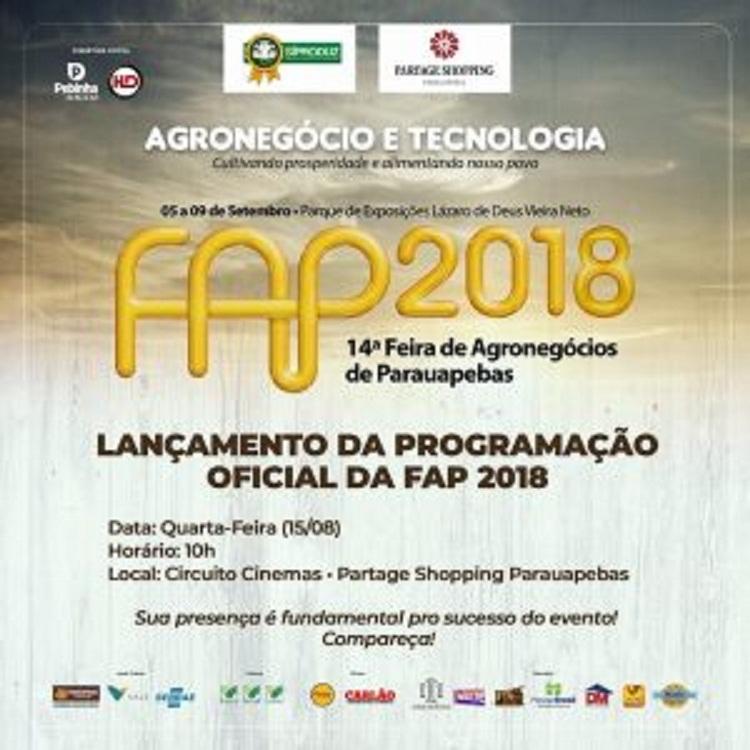 Fap-2018-chocopeba-300x300