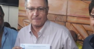 alckmin-santarem-agosto