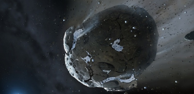 asteroide-1504212434786_615x300