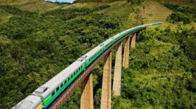 ferrovia-carajas-Pá-300x200