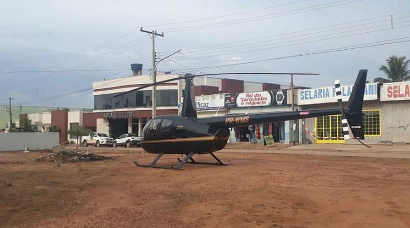 helicoptro1