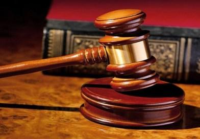 Semana de Conciliação da Justiça prorroga prazo no PA