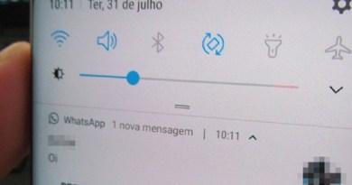 whatsapp-notificacao