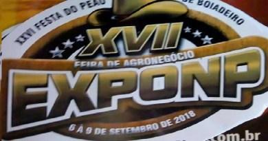 EXPONP1