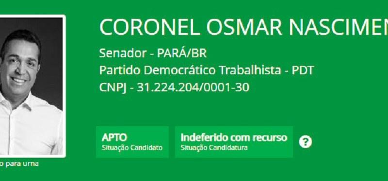 coronel-osmar-oficial-19-09-2018-12-50-33