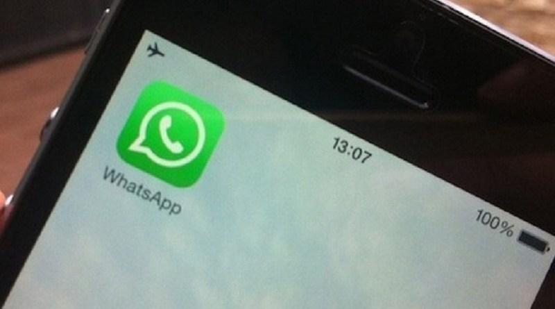 whatsapp-siri-iphone2
