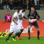 Atlético-MG e América não saem do zero com brilho de Victor