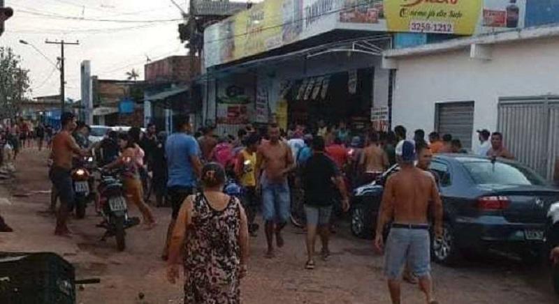 chacina-belem-do-para-30102018085429567