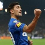 Cruzeiro conquista o hexa da Copa do Brasil em Itaquera