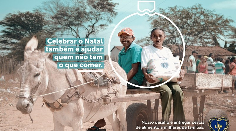 2_Anúncio_Campanha de Natal_LBV_A3_JM