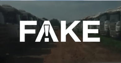 FAKE BATISTA