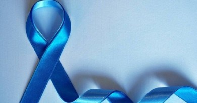 Novembro Azul: entenda por que o diagnóstico precoce do câncer de próstata faz a diferença