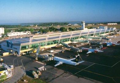 Aeroporto de Belém recebe a 1ª Corrida do Aeroportuário e Aeroviário