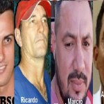 Rastro da Violência deixa retrato de crimes sem solução em Novo Progresso
