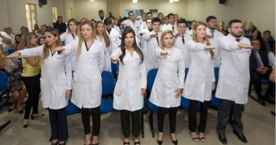 mais-medicos.2jpg