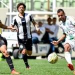 Santos perde para o América-MG e fica longe da Libertadores