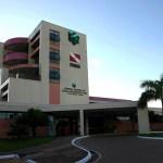 Hospitais Regionais em Santarém e Itaituba vão atender pacientes de Novo Progresso e região com Covid-19