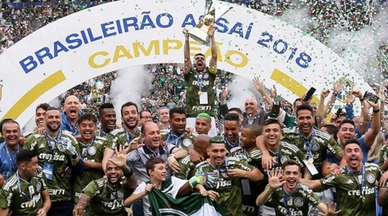Palmeiras-campeão-brasileiro-2018-