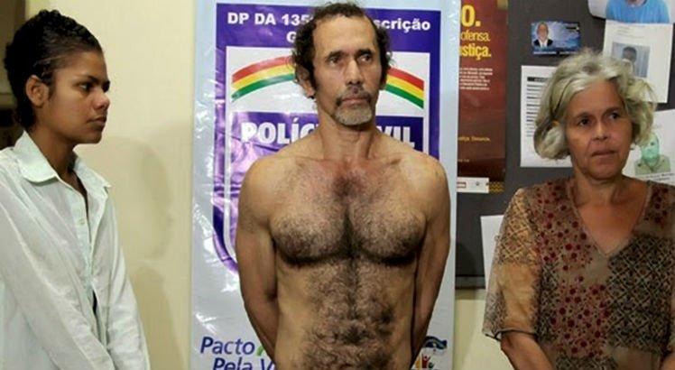 'Canibais de Garanhuns': trio que vendia carne humana em salgados é condenado