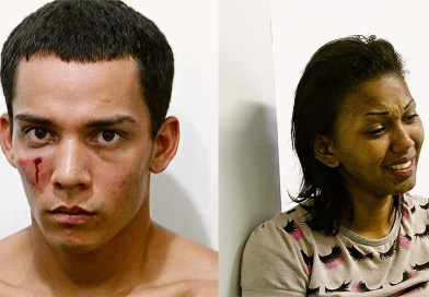 Mãe de criança morta por padrasto: 'Ele batia na cara dela. Dava choques na minha filha'