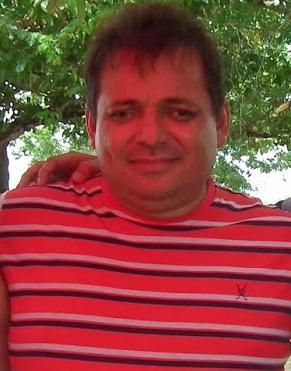 Andreo Rasera(Foto:Reprodução)