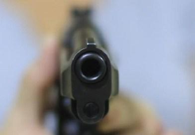 Venda de armas bate recorde no Estado do Pará