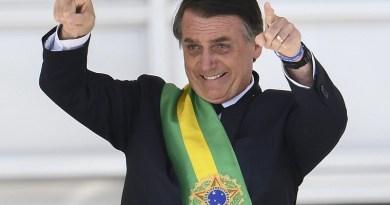 bolsonaro (2)