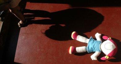 destaque-572715-abuso-criancas