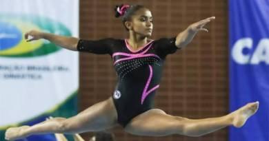 esporte-ginastica-jackelyne-silva