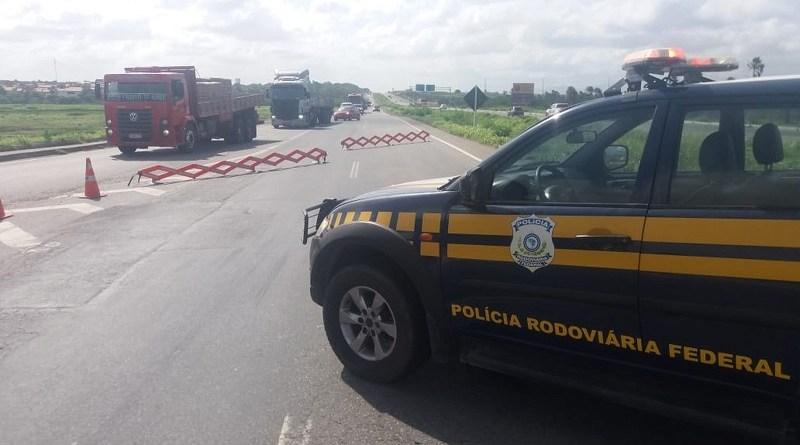 policia-rodoviaria-federal