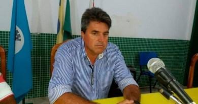 prefeito-vilson-goncalves