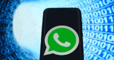 WhatsApp apresenta instabilidade e fica fora do ar nesta terça-feira