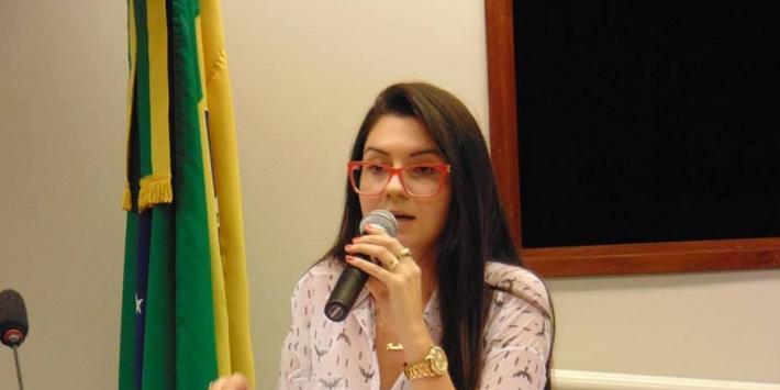 Ana-Caroline-Campagnolo