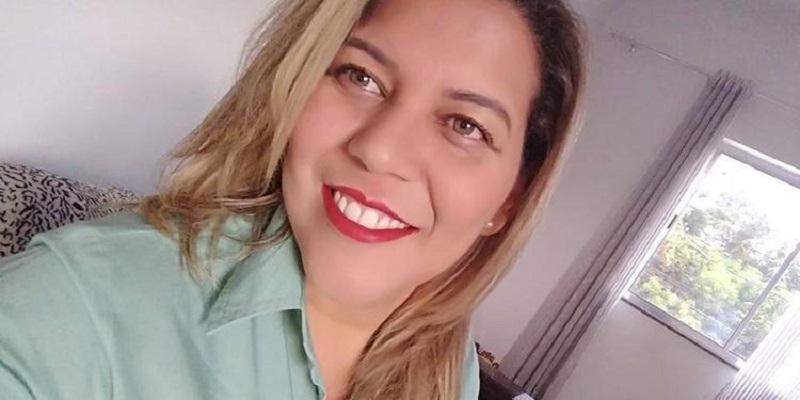 Lenilda-Andrade