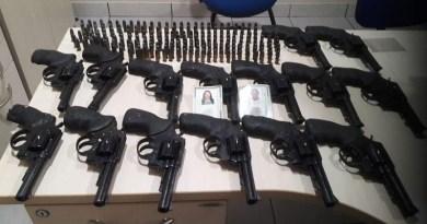 destaque-573951-arma1