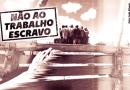 Ação do MPF/PA resulta em condenação por crime de trabalho escravo em Trairão