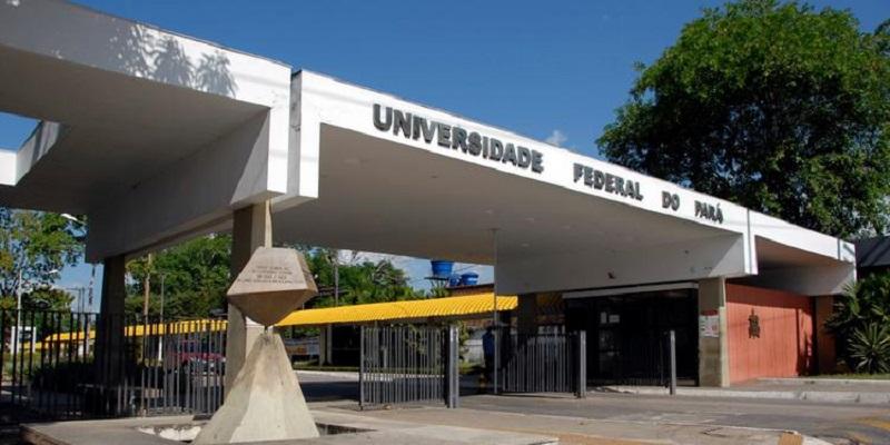 UFPA divulga relação de candidatos convocados na segunda repescagem do vestibular 2019