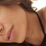 """Anitta """"pega geral"""" homem e mulher, menos pessoas comprometidas"""