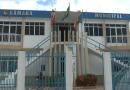 Justiça determina que a Prefeitura de Itaituba devolva valores descontados da Câmara Municipal